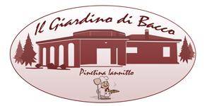 Pizzeria Paposceria Il Giardino di Bacco | Montagano (CB)